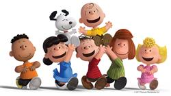 The Peanuts Group