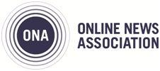 Online News Association