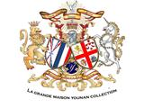 La Grande Maison Younan Collection