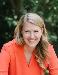 National MI's Controller Julie Norberg