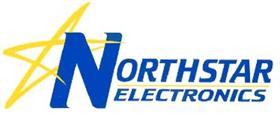 NorthStar Electronics, Inc.