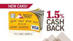 https://www.macu.com/visa-credit-cards