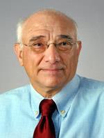 Dr. Herbert Hirsch, Virginia Commonwealth University