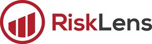 RiskLens