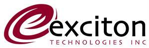 Exciton Technologies