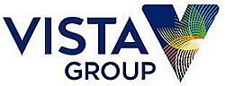 Vista Group International Ltd