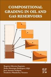 Elsevier, books, information analytics, oil, gas, reservoirs, production, output