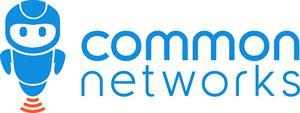 Common Networks, Inc.