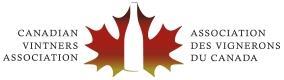Canadian Vintners Association