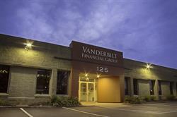 Vanderbilt Financial Group Adds One Billion Dollar Team