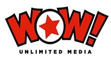 Wow Unlimited Media Inc.