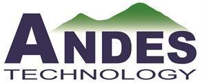 Andes Technology Corporation