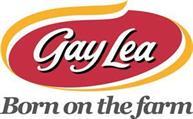 Gay Lea Foods logo