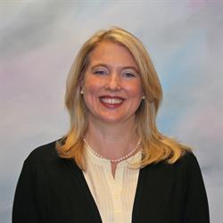 Dr. Elisa von Joeden-Forgey