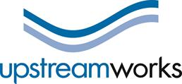 Upstream Works Software Ltd.