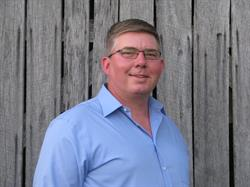 Todd Akridge, J.P. King Auction Company