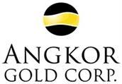 Angkor Gold Corp.