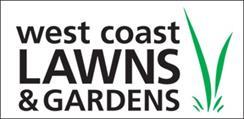 West Coast Lawns & Gardens