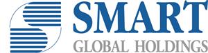 SMART Global Holdings