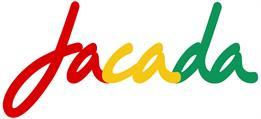 Jacada Logo