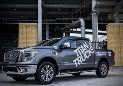 Nissan Canada announces continued support for Canadian football