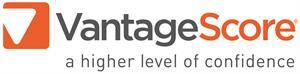 VantageScore Solutions, LLC