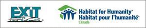 habitat.ca/150ReasonsToBuild