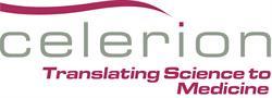 Celerion logo