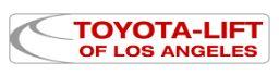 Toyota-Lift of Los Angeles