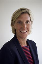 Lisa Kerber Prognos