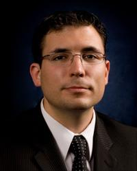 Stephen Silvestro, Prognos