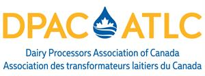 Dairy Processors Association of Canada (DPAC)