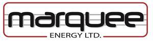 Marquee Energy Ltd.