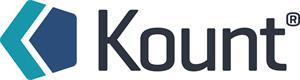 Kount Inc.
