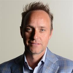 Virgin Pulse ernennt David Osborne zum CEO