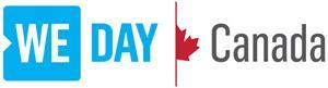 WE_Day_Logo