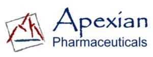 Apexian Pharmaceuticals