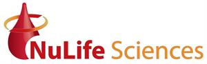 NuLife Sciences, Inc.
