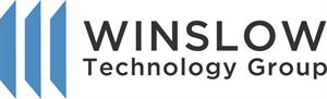 Winslow Technology Group