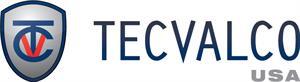 Tecvalco Ltd