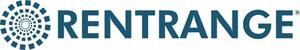 Altisource Portfolio Solutions, S.A.