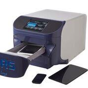 MobiLab® ES - Portable Electronics Scanner