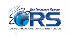 One Resonance Sensors, LLC