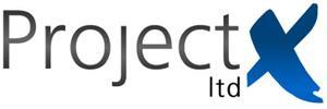Project X Ltd