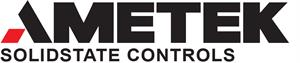 AMETEK Solidstate Controls