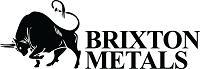 Brixton Metals Corporation