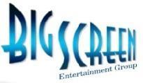 Big Screen Entertainment Group