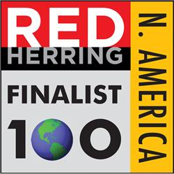 Red Herring Finalist 2017_ZINFI
