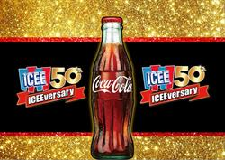 50 years of Friendship Flavor Identification