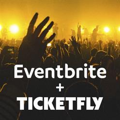 Eventbrite acquires Ticketfly